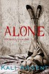 Alone by Kali Argent