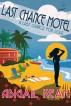Last Chance Motel by Abigail Keam