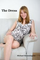 Cover for 'The Dress'