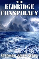 Cover for 'The Eldridge Conspiracy'