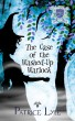 The Case of the Washed-Up Warlock (Poison Ivy Charm School: Book 2) by Patrice Lyle