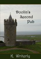 Cover for 'Doolin's Second Pub'