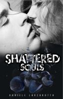 Cover for 'Shattered Souls'