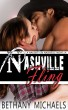 Nashville Fling (A Naughty in Nashville Novella) by Bethany Michaels