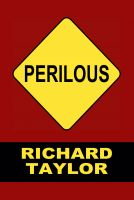 Cover for 'Perilous'
