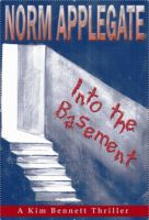 Cover for 'Into the Basement'