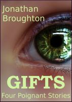 Cover for 'Gifts'