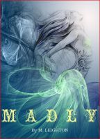 Cover for 'Madly'