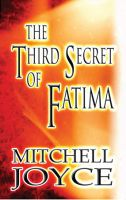 Cover for 'The Third Secret of Fatima'