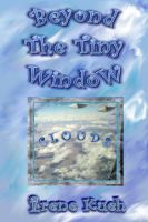 Cover for 'Beyond The Tiny Window: Clouds'