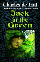 Cover for 'Jack in the Green'