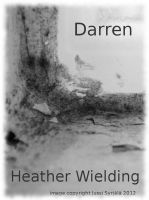Cover for 'Darren'