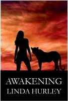 Cover for 'Awakening'
