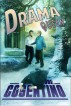 Drama Queen: A Nicky and Noah Mystery by Joe Cosentino