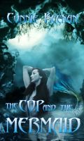 Connie Keenan - The Cop and the Mermaid