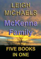 Cover for 'The McKenna Family'