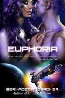 Cover for 'Euphoria'