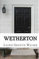 Cover for 'Wetherton'