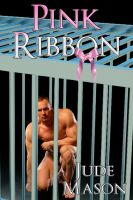 Cover for 'Pink Ribbon'