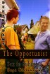 The Opportunist by Derek Adams