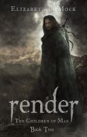 Cover for 'Render (The Children of Man, #2)'