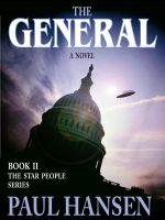 Cover for 'The General'