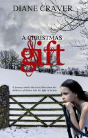 Cover for 'A Christmas Gift'