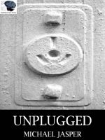 Cover for 'Unplugged'