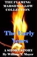 Cover for 'The Early Years'