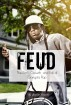 Feud: The Birth, Growth, and Fall of Gangsta Rap by Jennifer Warner