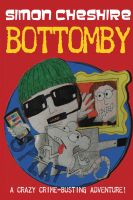 Bottomby cover