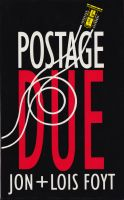 Cover for 'Postage Due'