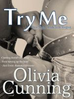 Cover for 'Try Me (One Night with Sole Regret #1)'
