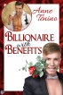 Billionaire with Benefits by Anne Tenino