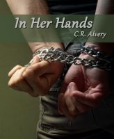 Cover for 'In Her Hands'