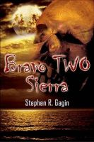 Cover for 'Bravo TWO Sierra'