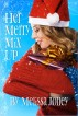 Her Merry Mix Up by Melissa Jolley