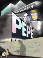 Cover for 'Pepe'