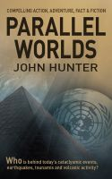 Cover for 'Parallel Worlds'
