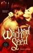 Wicked Seed by Panty Party
