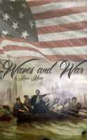 Waves and War cover