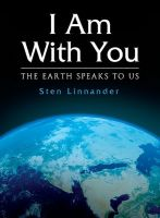 Cover for 'I Am With You: The Earth Speaks to Us'