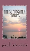 Cover for 'The Sundowner Diaries'