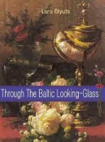 Cover for 'Through The Baltic Looking-Glass. Part 2'