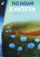 Cover for 'De Wintertuin'