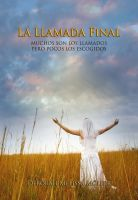 Cover for 'La Llamada Final'