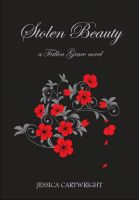 Cover for 'Stolen Beauty'