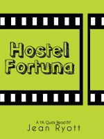 Cover for 'Hostel Fortuna'