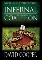 Infernal Coalition