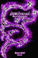 Cover for 'Awakened (Cursed Magic Series: Book Two)'